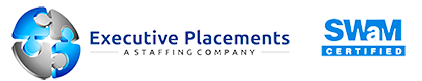 Executive Placements Logo